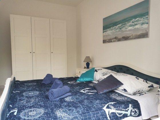 A2 Schlafzimmer - Bild 3 - Objekt 136289-20