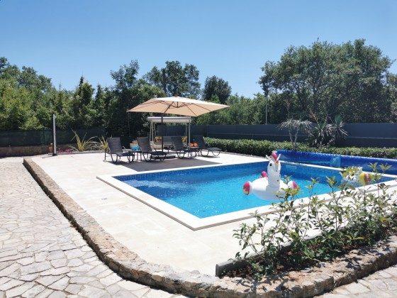 der Pool - Bild 2 - Objekt 136289-20