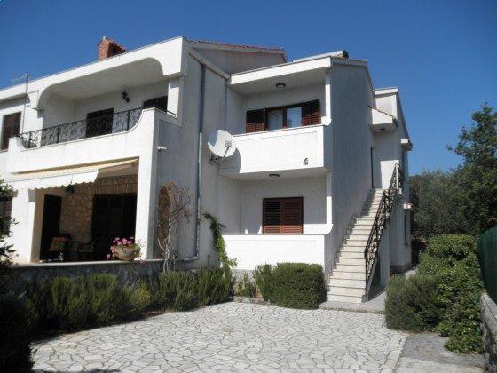 Das Haus, A1 oben  rechts, A2 unten rechts - Objekt 136289-20