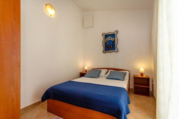 Schlafzimmer 1 - Bild 2 - Objekt 136289-11