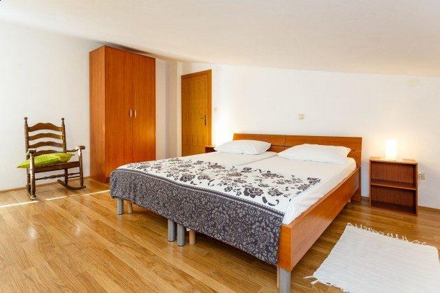Schlafzimmer 2 - Objekt 136289-11