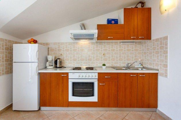 Küchenzeile - Objekt 136289-11