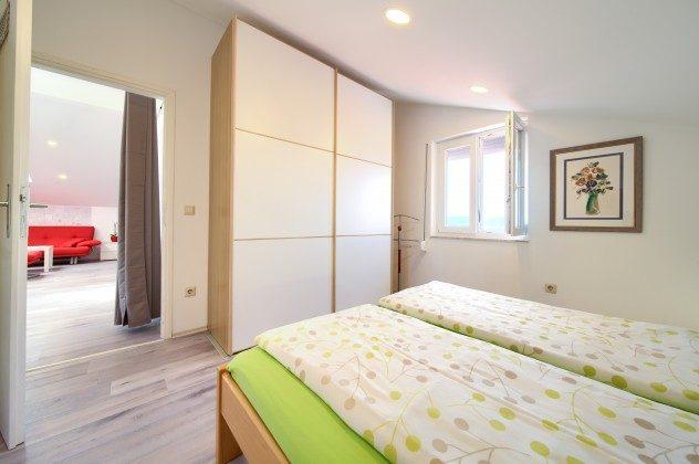 Schlafzimmer 1 - Bild 2 - Objekt 136289-14