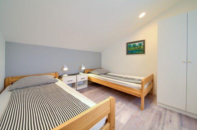 Schlafzimmer 2 - Bild 1 - Objekt 136289-14