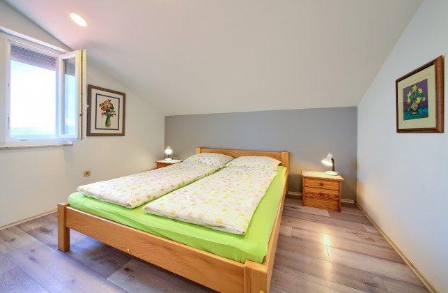 Schlafzimmer 1 - Bild 1 - Objekt 136289-14