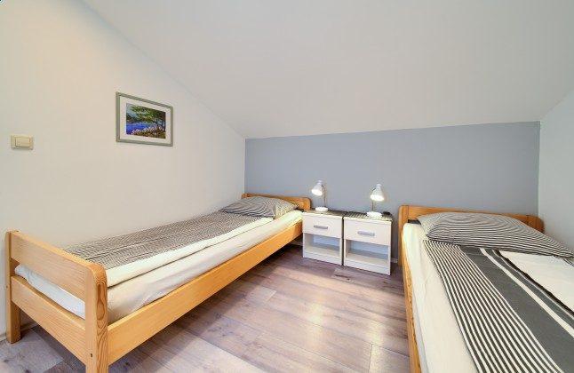 Schlafzimmer 2 - Bild 2 - Objekt 136289-14
