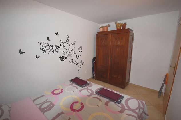 FW1 Schlafzimmer - Bikd 2 - Objekt 136289-18