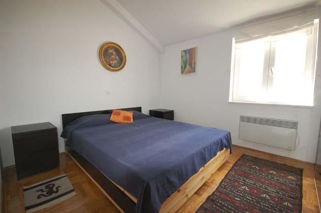 Schlafzimmer - Bild 1 - Objekt 136289-21