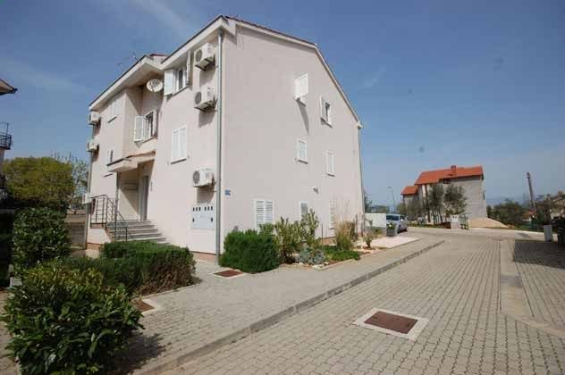 das Apartmenthaus - Bild 1 - Objekt 136289-21