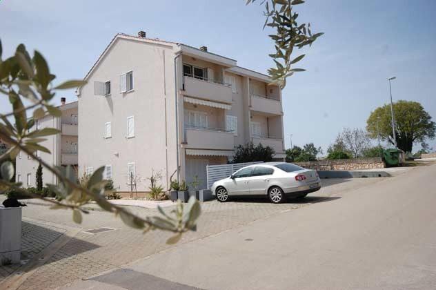 das Apartmenthaus - Bild 2 - Objekt 136289-21