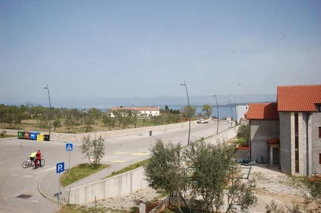 Straße zum Meer - Objekt 136289-21