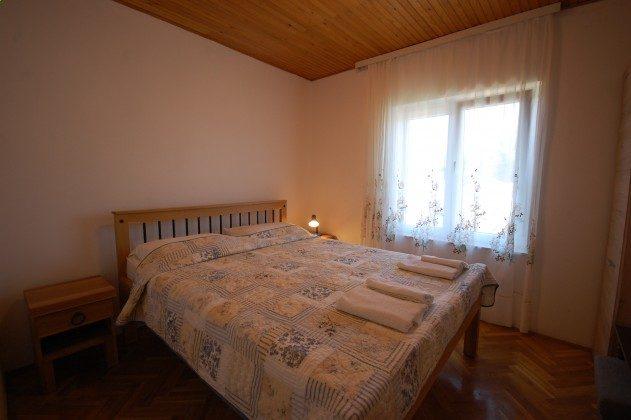 Schlafzimmer 2 - Objekt 136289-2