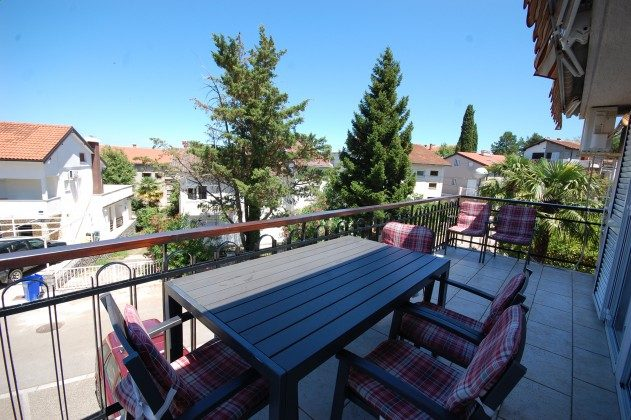 Balkon - Bild 3 - Objektf.136289-2