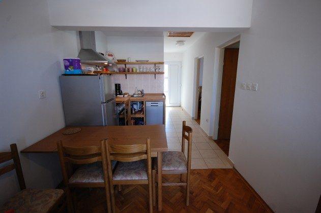 Wohnküche - Bild 4 - Objekt 136289-2