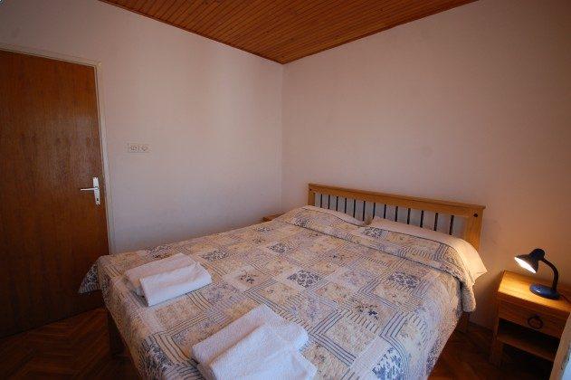 Schlaftimmer 1 - Bild 1 - Objekt 136289-2