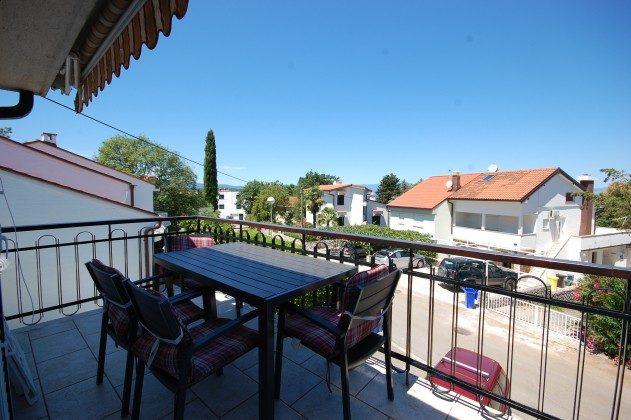 Balkon - Bild 1 - Objektf.136289-2