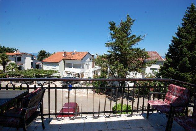 Balkon - Bild  2 - Objektf.136289-2