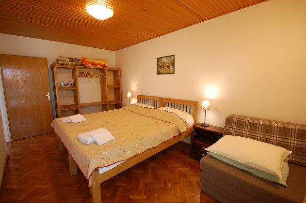 Schlaftimmer 1 - Bild 2 - Objekt 136289-2