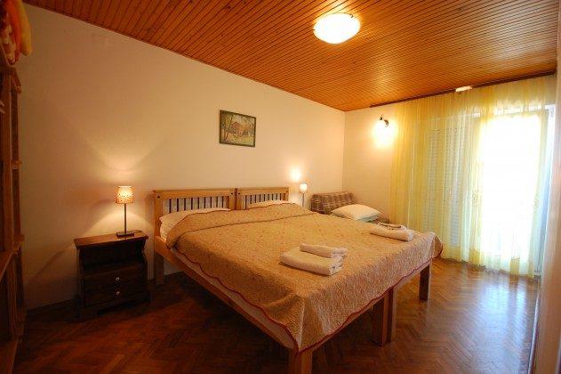 Schlafzimmer 1 - Bild 3 - Objekt 136289-2