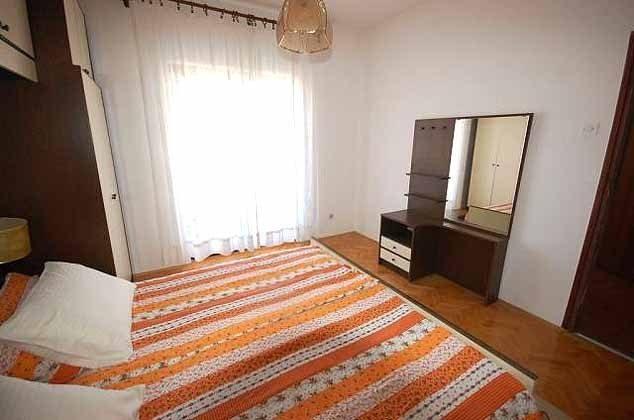 Schlafzimmer 1 - Bild 2 - Objekt 136289-6