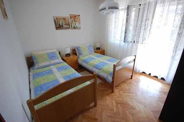 Schlafzimmer 3 - Bild 1 - Objekt 136289-6