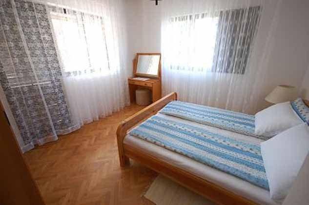 Schlafzimmer 2 - Bild 2 - Objekt 136289-6
