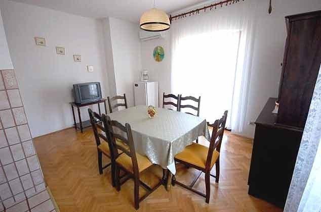 Wohnküche - Bild 2 - Objekt 136289-6