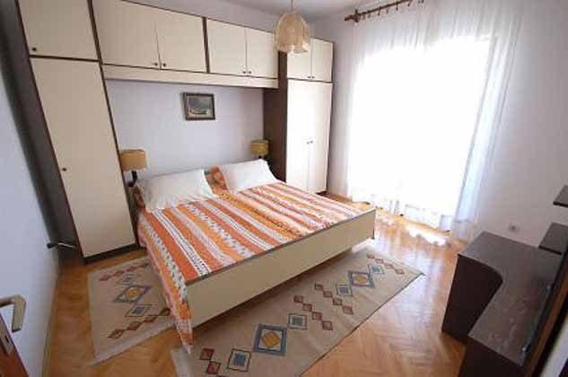 Schlafzimmer 1 - Bild 1 - Objekt 136289-6
