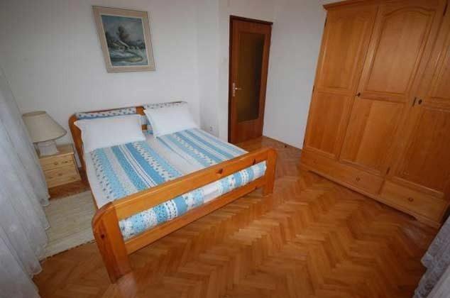 Schlafzimmer 2 - Bild 1 - Objekt 136289-6