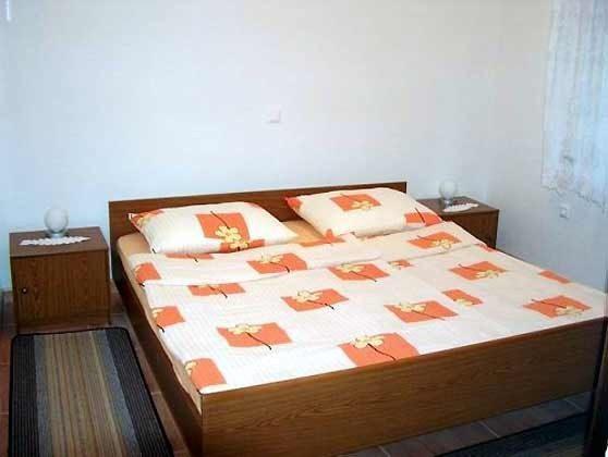 Schlafzimmer 2 - Objekt 136289-7