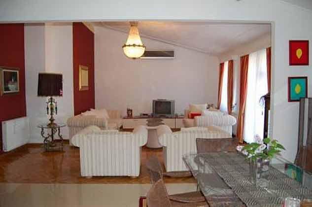 A3 Wohnbereich - Bild 1 - Objekt  136289-9