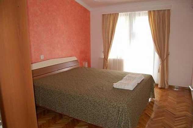 A3 Schlafzimmer 2 - Objekt  136289-9