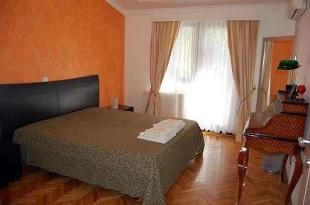 A3 Schlafzimmer 3 - Objekt  136289-9