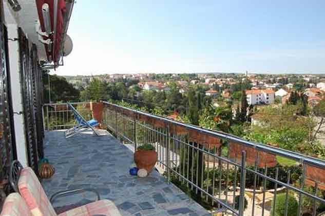 A3 Balkon - Objekt  136289-9