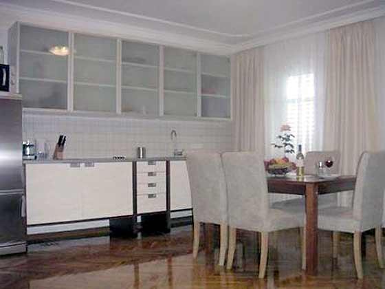 A2 Wohnküche - Bild 1 - Objekt  136289-9
