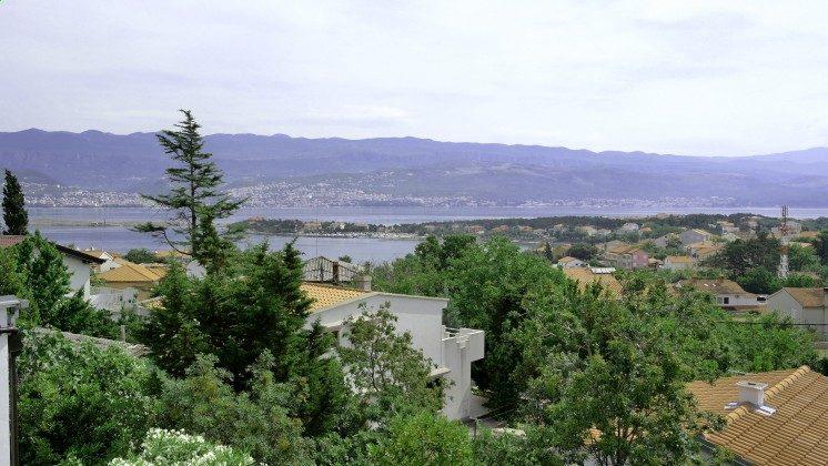 A2 Blick vom Balkon - Objekt 175198-1