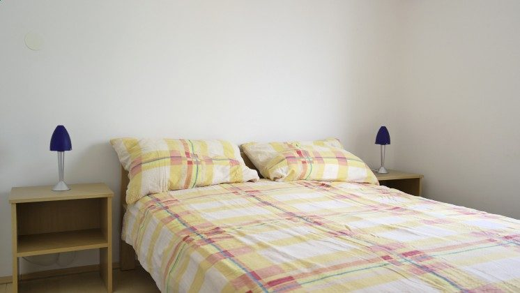 A2 Schlafzimmer - Objekt 175198-1