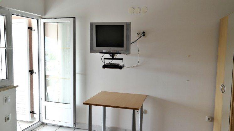 A2 Küche  - Bild 2 - Objekt 175198-1