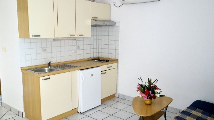 A2 Küche  - Bild 1 - Objekt 175198-1