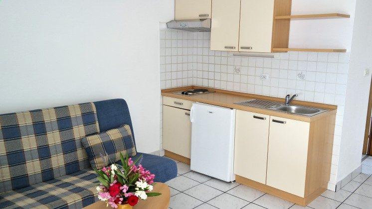 A1 Küche  - Objekt 175198-1