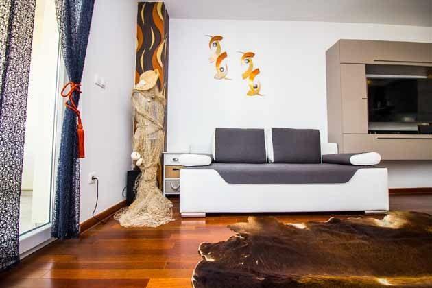 Wohnbereich - Bild 6 - Objekt 1205001-1