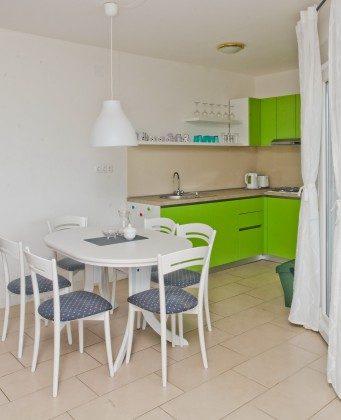 Küchenzeile - Objekt 211397-1