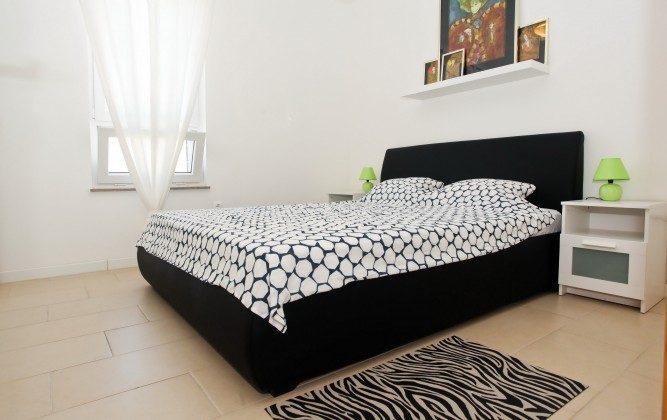 Schlafzimmer 1 - Bild 1 - Objekt 211397-1