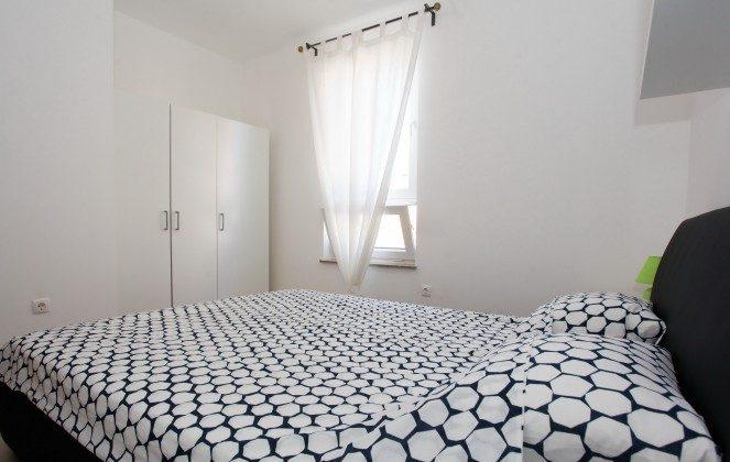 Schlafzimmer 1 - Bild 2 - Objekt 211397-1
