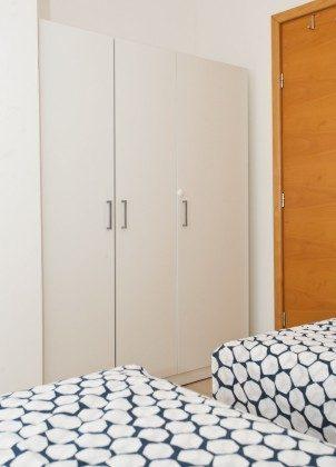 Schlafzimmer 2 - Bild 2 - Objekt 211397-1