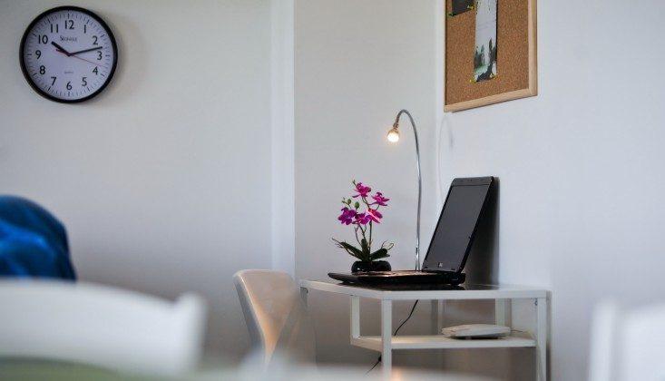 Wohnraum - Bild 5 - Objekt 211397-1