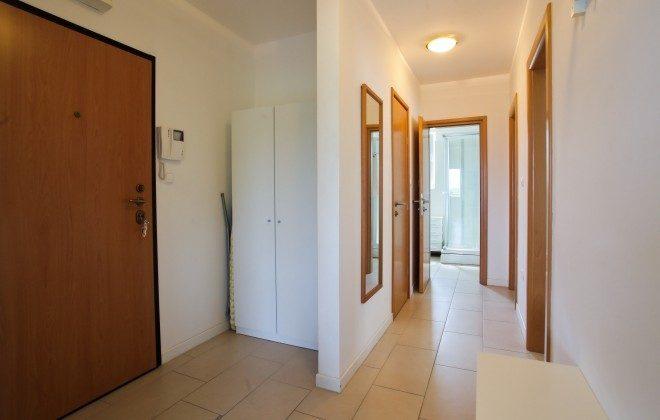 Eingangsbereich - Objekt 211397-1