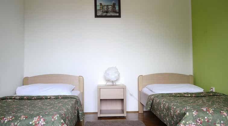 Schlafzimmer 3 - Objekt 94961-5