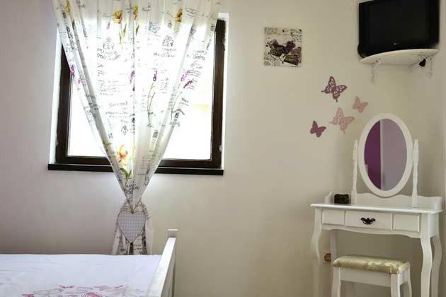 Schlafzimmer 2 - Bild 2 - Objekt 94961-5