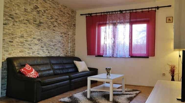Wohnraum - Bild 2 - Objekt 94961-5